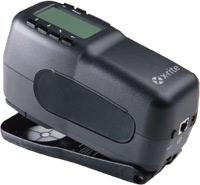 便携式0/45分光光度仪962