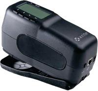 便携式0/45分光光度仪964